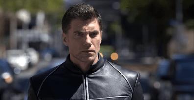 Marvel's Inhumans trailer (7)