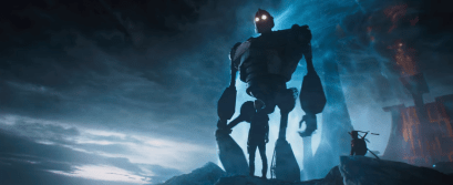 Ready Player One SDCC trailer (10)