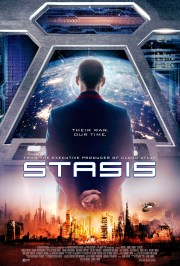 Stasis theatrical poster_02