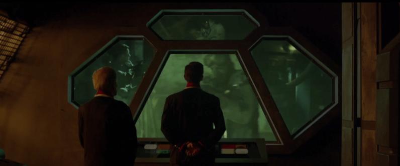 Stasis trailer (7)