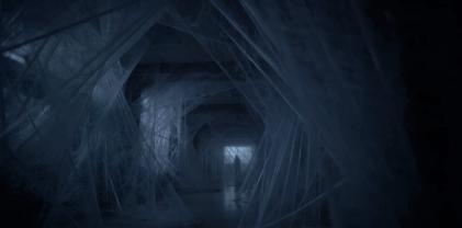 Teen Wolf Season 6B Trailer (14)