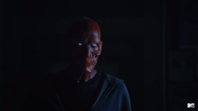Teen Wolf Season 6B Trailer (4)