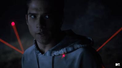 Teen Wolf Season 6B Trailer (5)