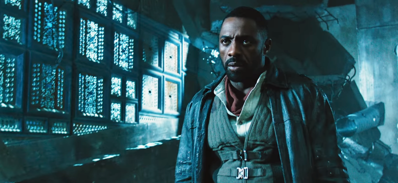 The Dark Tower International Trailer 2 (2)