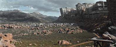 The Dark Tower International Trailer 2 (4)