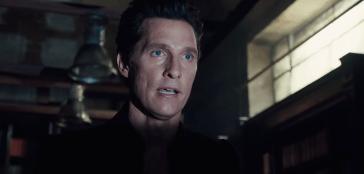 The Dark Tower International Trailer 2 (5)