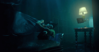 The Shape of Water trailer (5)
