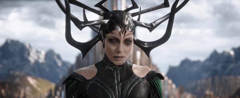 Thor Ragnarok SDCC trailer (4)