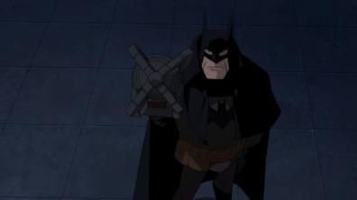 Batman Gotham By Gaslight sneek peak (5)
