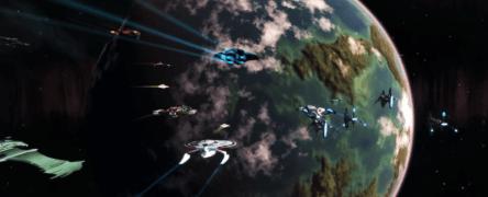 Star Trek Online Geordi (2)