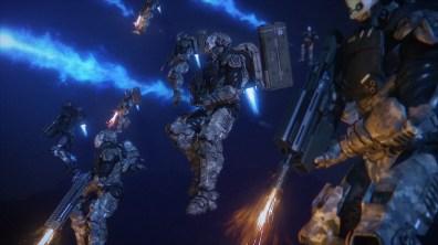 Starship Troopers Traitor of Mars 3_rgb
