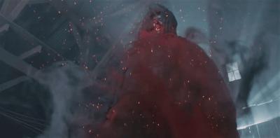 The Shannara Chronicles season 2 trailer (5)