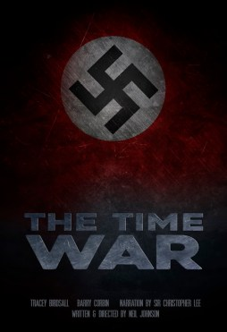 The Time War poster