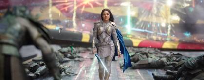 Thor Ragnarok Doctor Strange trailer (4)