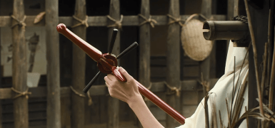 Blade of the Immortal US trailer (4)