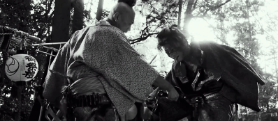 Blade of the Immortal US trailer (5)