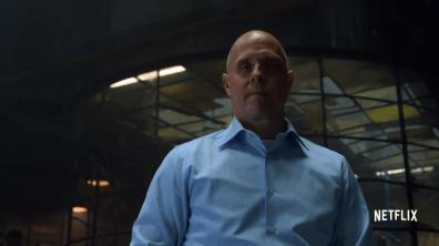 Netflix The Punisher Official Trailer (7)