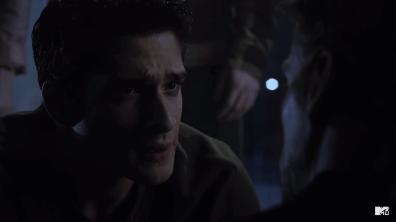 Teen Wolf finale clip (3)