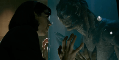 The Shape of Water red-band trailer (1)