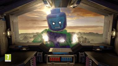 LEGO Marvel Superheroes 2 story trailer (4)