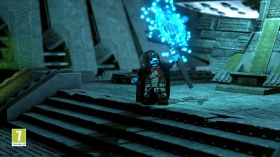 LEGO Marvel Superheroes 2 story trailer (5)