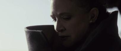 Star War The Last Jedi official trailer (3)