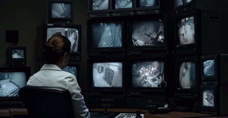 The New Mutants trailer (7)