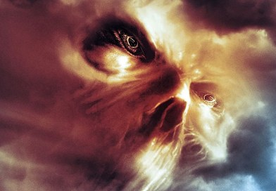 'Watch Over Us', was the right deal made with the Devil? [Review]