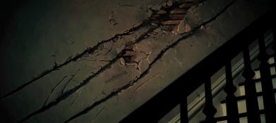 A Quiet Place teaser trailer (1)