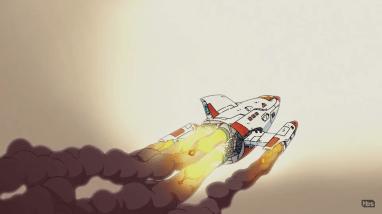 Final Space TBS (5)