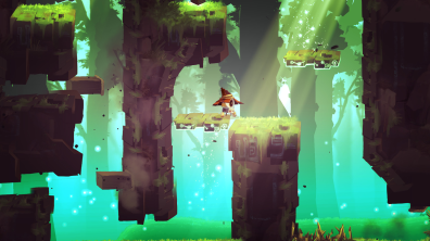 Magibot screenshot (10)