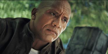 Rampage trailer - Dwyane Johnson (4)