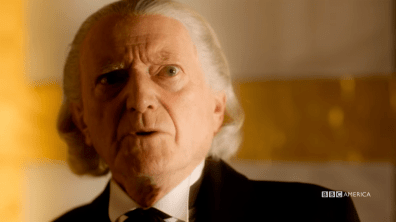 Doctor Who Christmas Special 2018 Twice Upon a Time trailer (4)