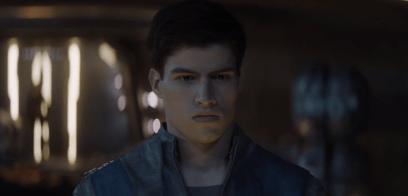 Krypton SYFY teaser (1)
