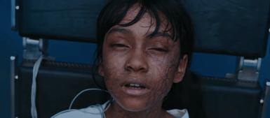 Maze Runner The Death Cure Final Trailer (1)
