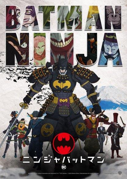 batman-ninja-main_img
