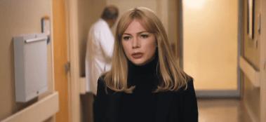 venom teaser trailer (2)