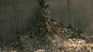wwz-zombie-ant hill