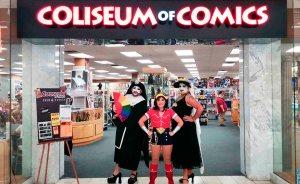 Wonder Woman event_3