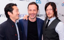 Andrew Lincoln has no beard_3