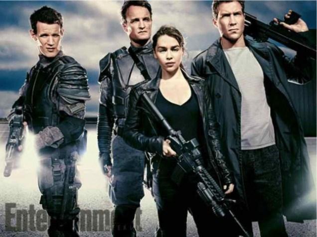 Terminator_Genisys1