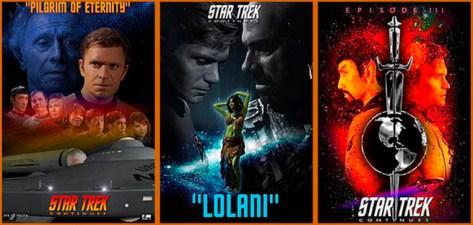 Star Trek Continues Kickstarter_1