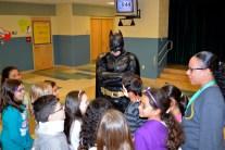 YMCA meets Batman_3