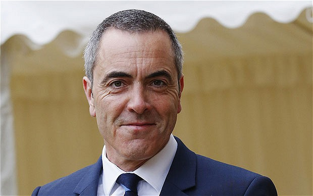 James-Nesbitt