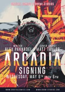 Arcadia_3