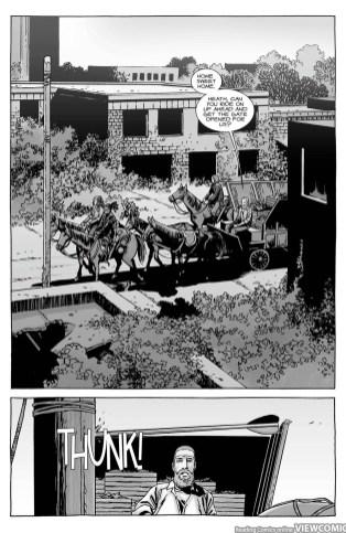 Walking Dead 141_