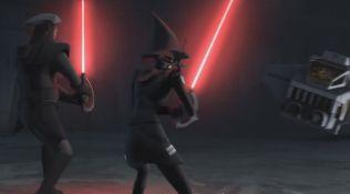 Star Wars Rebels season 2_7