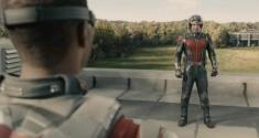 ant-man-falcon-ant-man