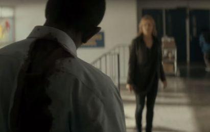 Fear the Walking Dead episode 2_1