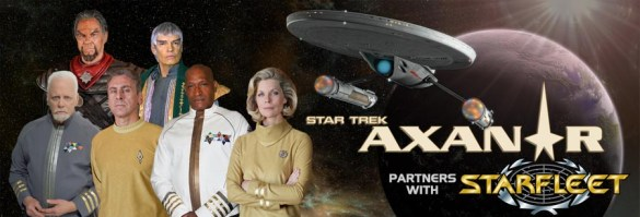 Online-banner-Axanar-and-SFI